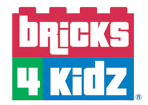 Bricks 4 Kidz - Lower QC